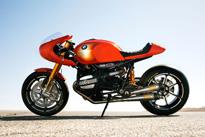 bmw-concept-ninety-52-s